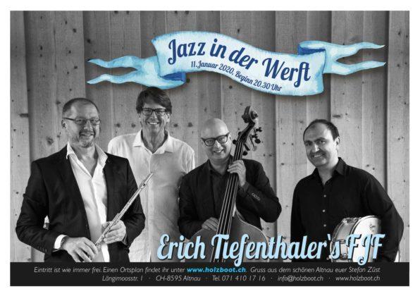 jazzinderwerft-2020-rs