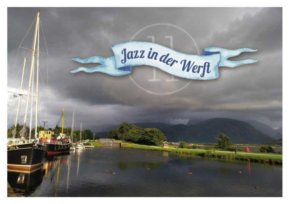 jazzinderwerft-2020-vs