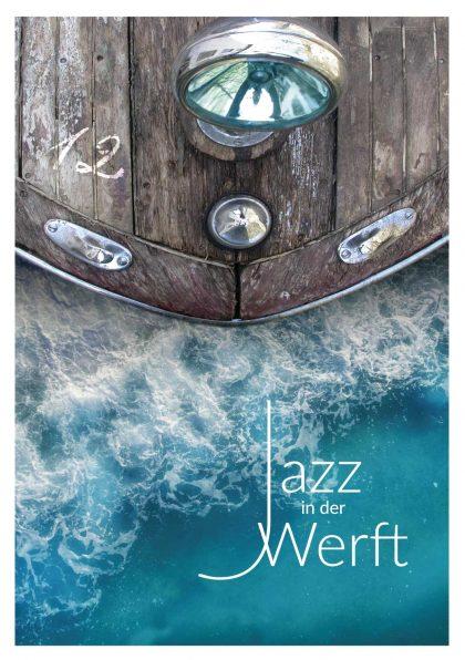 jazzinderwerft-2021-vs